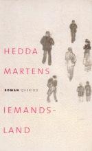 Hedda  Martens Iemandsland (POD)