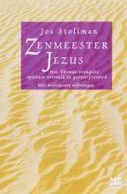 J. Stollman , Zenmeester Jezus
