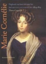 Thera  Coppens Meulenhoff Editie Marie Cornelie