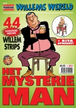 Oosterwijk,,Aloys Willems Wereld Magazine 12