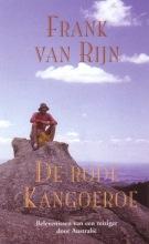 F. van Rijn , De rode kangoeroe