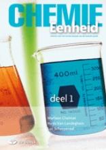 Chemie Eenheid 1 - Leerboek