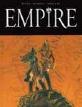Empire Hc01