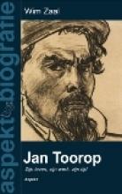 Wim  Zaal Jan Toorop