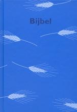 , Bijbel handbijbel
