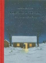 Astrid Lindgren , Kerstmis in de stal