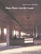 P. Verde A. Ferlenga, Dom Hans van der Laan