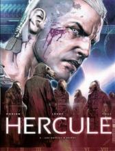Hercules Hc02