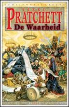 Terry Pratchett , De waarheid