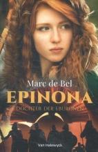 Marc de Bel , Epinona
