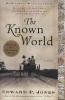 Edward P. Jones, The Known World