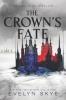 E. Skye, Crown's Fate