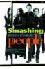 Michael Fishwick, Smashing People