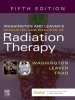 <b>Charles M. Washington,   Dennis T. Leaver</b>,Washington & Leaver`s Principles and Practice of Radiation Therapy