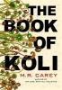 M. Carey, Book of Koli