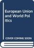 Andrew (Princeton University, USA) Moravcsik, European Union and World Politics