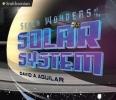 David Aguilar, Seven Wonders Of The Solar System