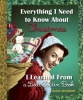 Muldrow, Diane, Everything I Need to Know about Christmas I Learned from a Little Golden Book