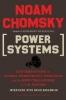 Chomsky, Noam, Power Systems