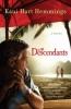 Hemmings, Kaui Hart, The Descendants