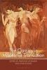 , Classics in Modernist Translation