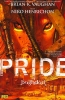 Vaughan, Brian K., Pride of Baghdad