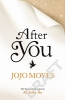J. Moyes, After You
