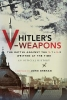 An Official History, Hitler`s V-Weapons