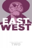 Hickman, Jonathan, East of West Volume 2