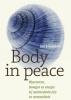 Jan B.  Eyskens, Body in peace