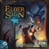 <b>Launius, Richard,   Wilson, Kevin</b>,Elder Sign