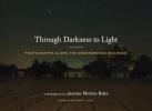 Bordewich, Fergus M.,   Darden, Robert F.,   Jackson, Eric R., Through Darkness to Light
