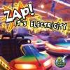 Silverman, Buffy, Zap! It`s Electricity!