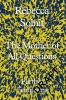 Solnit Rebecca, Mother of All Questions