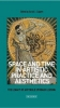 Lippert, Sarah, Space and Time in Artistic Practice and Aesthetics