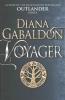 Diana Gabaldon, Voyager