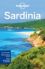 Lonely Planet, Sardinia part 6th Ed