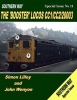 Lilley, Simon, Southern Way Special Issue No 11