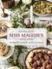 <b>Heloise,Brion</b>,Miss Maggie`s Kitchen