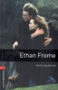 Wharton, Edith, 8. Schuljahr, Stufe 2 - Ethan Frome
