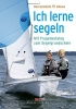 Ramon Gliewe, Ich lerne segeln