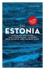 Rabe, Jutta, Die Estonia
