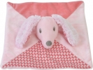 Hap-132261 , Pink dachshund dex tuttle -  knuffel  - happy horse