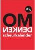 ,<b>Omdenken Scheurkalender 2020</b>