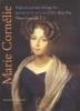 Thera Coppens, Marie Cornélie
