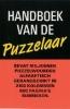 <b>H. Welberg</b>,Handboek van de Puzzelaar