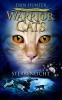 <b>Warrior Cats</b>,4Nieuwe Profetie - Sterrenlicht