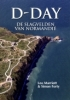 <b>D-Day Slagvelden van Normandie</b>,