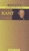 <b>Joachim Leilich (red.)</b>,Kant