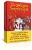<b>Patricia  Ritsema van Eck</b>,Sinterklaas Surprisespel
